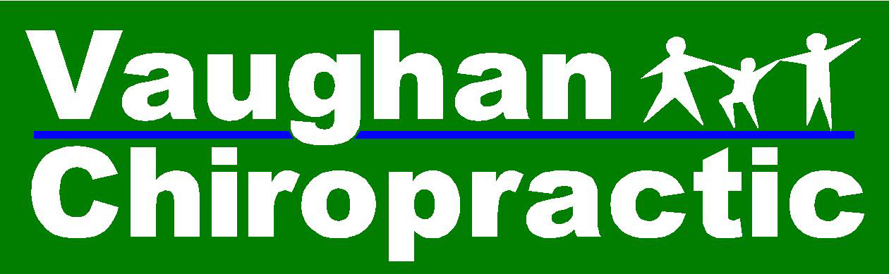 Vaughan Chiropractic