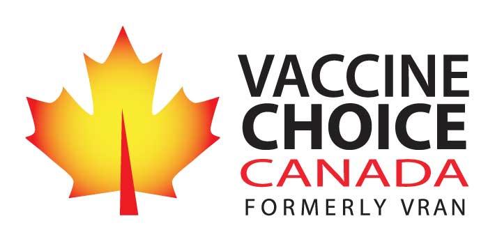 Vaccine Choice Canada